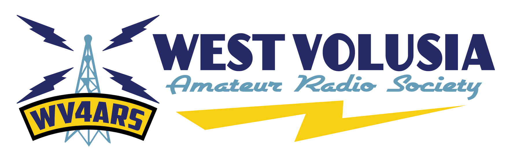 West Volusia Amateur Radio Society