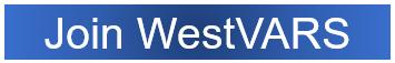 Join WestVARS